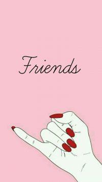 Best friend Wallpapers 31