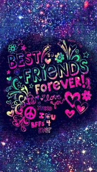 Best friend Wallpapers 7