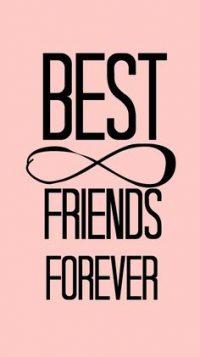 Best friend wallpapers 28