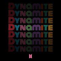 Bts Dynamite Wallpaper 20