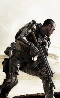 Call Of Duty Wallpaper 42