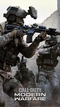 Call Of Duty Wallpaper 41