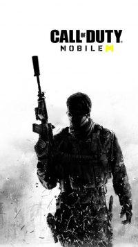 Call Of Duty Wallpaper 39