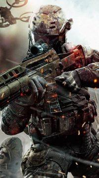 Call Of Duty Wallpaper 38