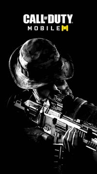 Call Of Duty Wallpaper 7