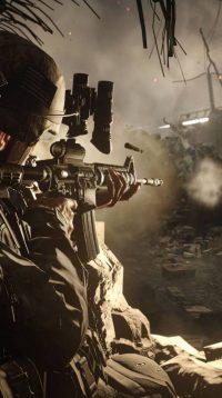 Call Of Duty Wallpaper 35