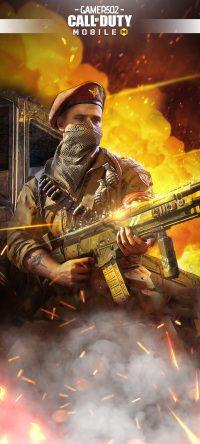 Call Of Duty Wallpaper 34