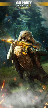 Call Of Duty Wallpaper 33