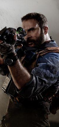 Call Of Duty Wallpaper 49