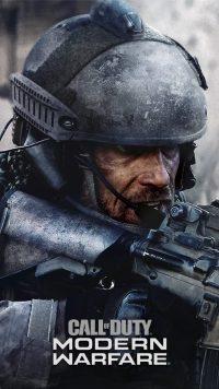 Call Of Duty Wallpaper 48