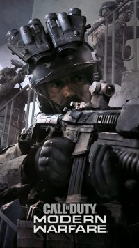 Call Of Duty Wallpaper 39