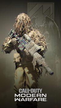 Call Of Duty Wallpaper 46