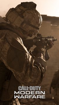 Call Of Duty Wallpaper 37