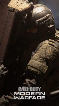 Call Of Duty Wallpaper 43