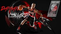 Damian Lillard Wallpaper 26