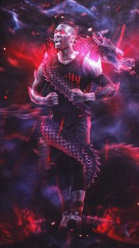 Damian Lillard Wallpaper 11