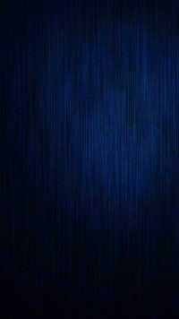Dark Blue Wallpaper 45