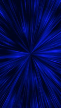 Dark Blue Wallpaper 44