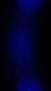 Dark Blue Wallpaper 23