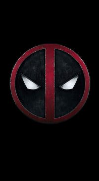 Deadpool Wallpaper 29