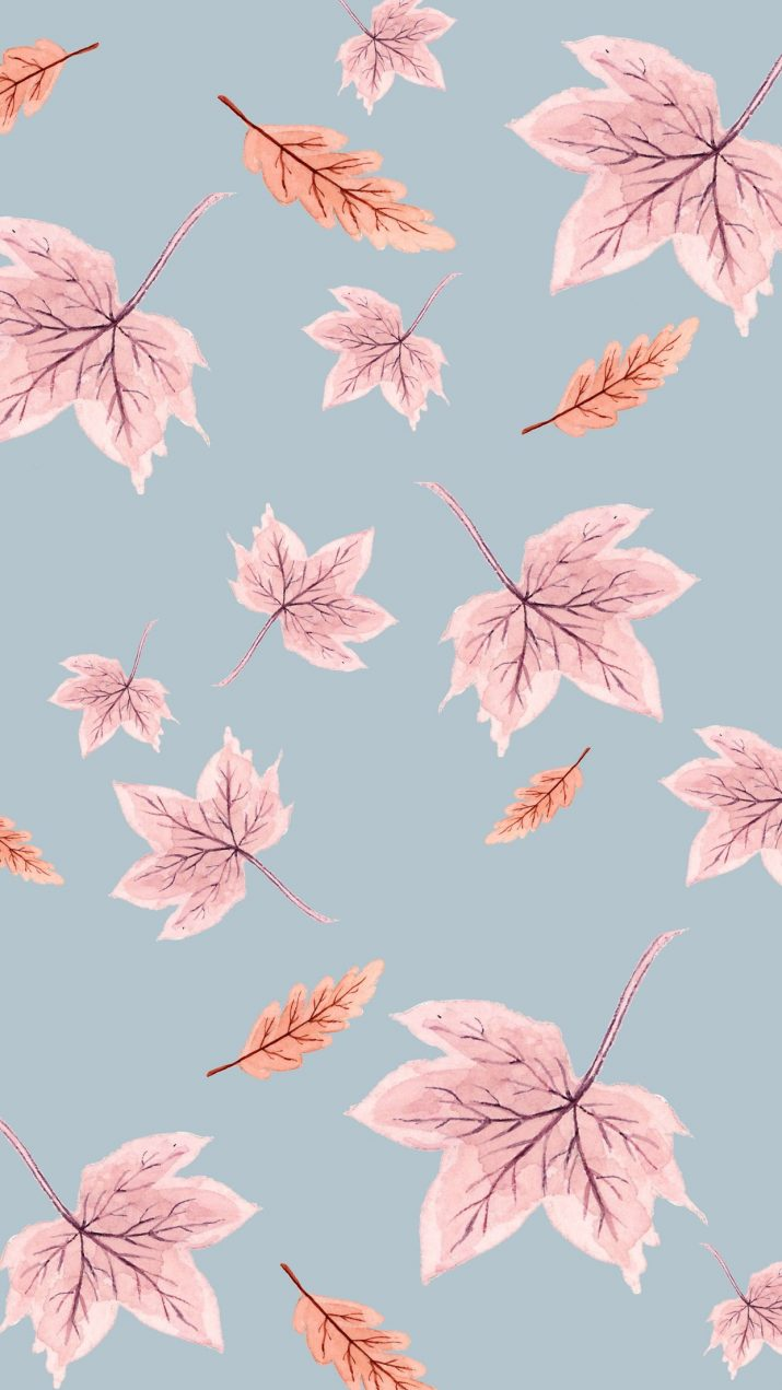 Fall Wallpaper 1