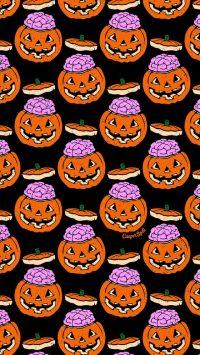 Halloween Wallpaper 20