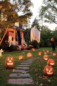 Halloween Wallpaper 17
