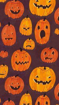 Halloween Wallpaper 36