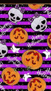 Halloween Wallpaper 19