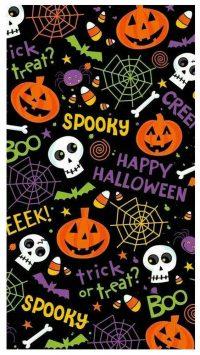 Halloween Wallpaper 14