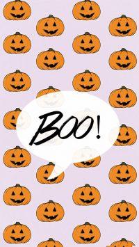 Halloween Wallpaper 25