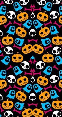Halloween Wallpaper 13