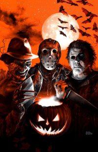 Halloween Wallpaper 30
