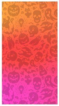 Halloween Wallpaper 49