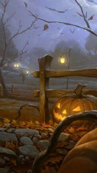 Halloween Wallpaper 48