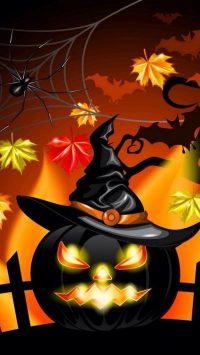 Halloween Wallpaper 50