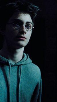 Harry Potter Wallpaper 24