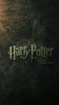 Harry Potter Wallpaper 16