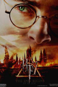Harry Potter Wallpaper 15