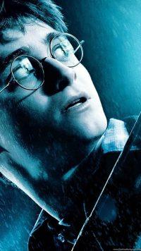 Harry Potter Wallpaper 29