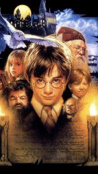 Harry Potter Wallpaper 28