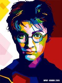 Harry Potter Wallpaper 26