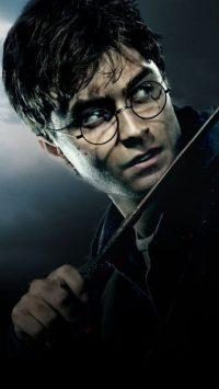 Harry Potter Wallpaper 25