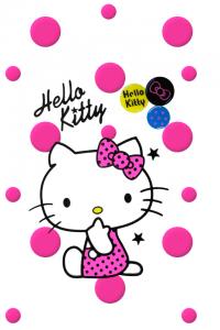 Hello Kitty Wallpaper 28