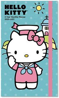 Hello Kitty Wallpaper 9