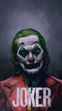 Joker Wallpaper 50