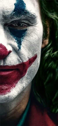 Joker Wallpaper 47