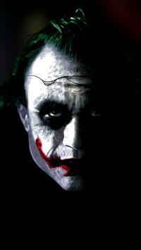 Joker Wallpaper 46