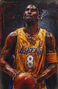 Kobe Bryant Wallpaper 22