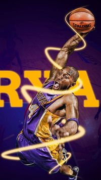 Kobe Bryant Wallpaper 14